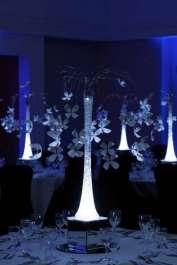 http://www.ellahoy.es/bodas/fotos/boda-en-azul-fotos-de-algunas-ideas_17289_36.html