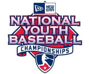 National Youth Baseball Championship