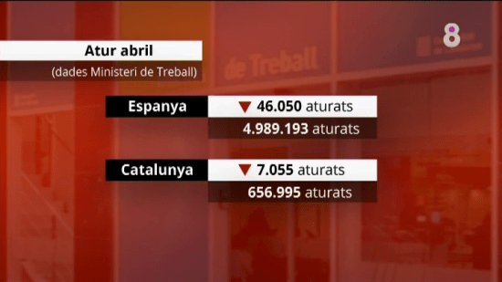 SNB a 8tv 06-05-2013 captura 3