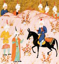 Ibn_Arabi_with_students