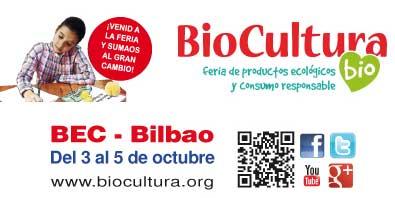 Biocultura-BANER