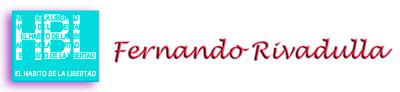 fernandorivadulla-CON-LOGO-1-w