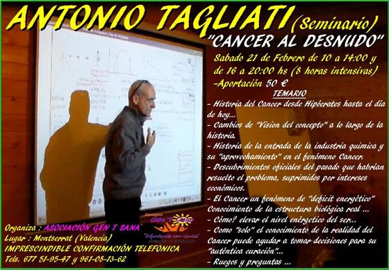SEMINARIO-Tagliati-valencia-w
