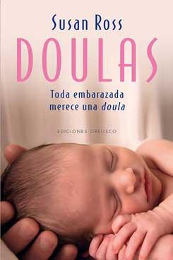 12.Doulas-w