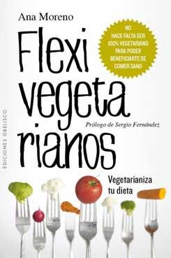 9-flexivegetarianos-w