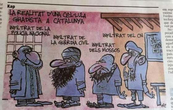 La-realitat-d'una-cèl·lula-gihadista-a-Catalunya-(KAP)-w