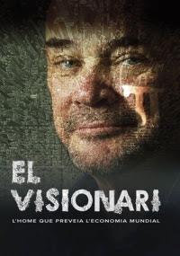 cartell-el-visionari