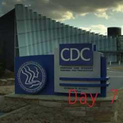cdc-contagio-w