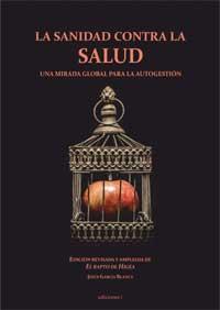 1.la_sanidad_contra_la_salu