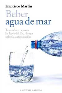 beber-agua-de-mar-w