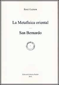 metafisica-oriental_san-ber