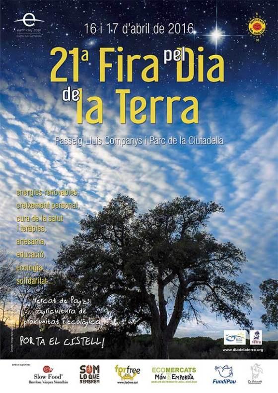 Fira-per-la-terra-2016---cartell