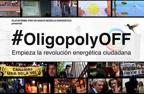 oligopoly-w