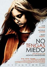 no_tengas_miedo-w