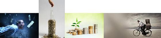banner-financiera-w