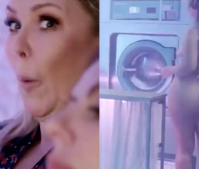 Feminist Moms Film Porno To Teach Their Kids About Fat Women And Lesbian Orgies
