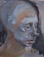 ANNE GRÜTZNER http://www.annegruetzner.de