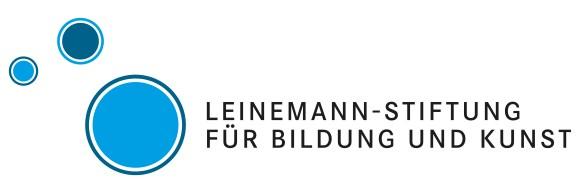 http://www.leinemann-stiftung.de/