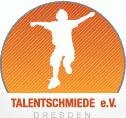 http://www.talentschmiede-dresden.de/