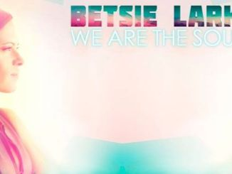 BETSIE-LARKIN-WE-ARE-THE-SOUND