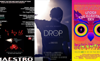 EDM-Movies-Featured-Image
