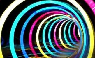 n-LED-WATERSLIDE-large570-570x200
