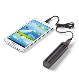 1701_portable_usb_battery_charger_2000mah