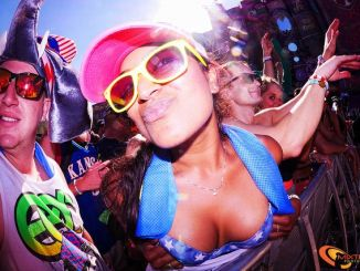 Perfect Rave Outfit Ideas – What to Wear to a Rave
