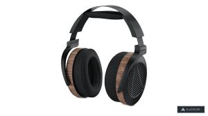 Gifts for Music Lovers: EL-8 headphones