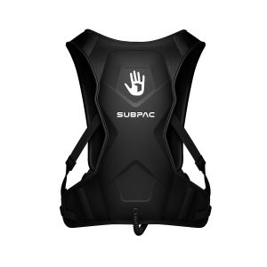 Gifts for Music Lovers: SubPac