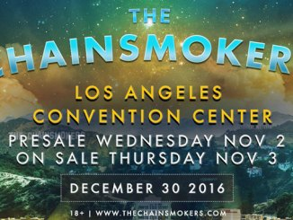 the-chainsmokers-los-angeles-december-30