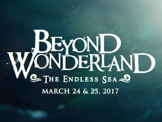 beyond-wonderland-socal-2017