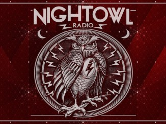 night owl radio episode 070