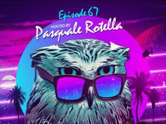 night owl radio episode 67
