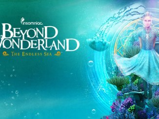 beyond-wonderland-2017-tickets
