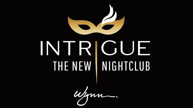 intrigue-the-night-club-las-vegas