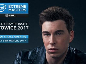 Hardwell to launch Twitch channel