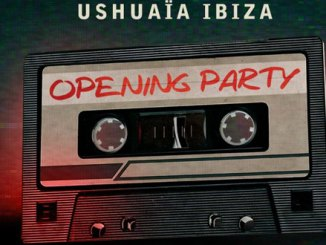 Ushuaïa-Ibiza-announces-huge-opening-party-line-up
