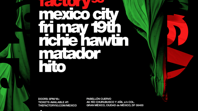factory93_richie_hawtin