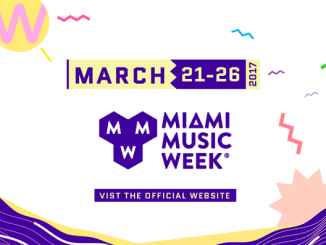 miami music week 2017 events