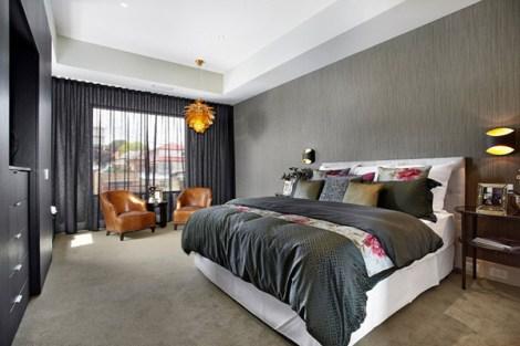 Baroque-Bedroom