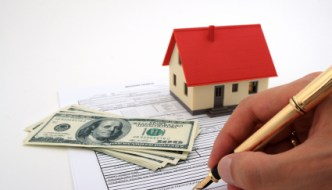 Pourquoi investir dans l'immobilier locatif?