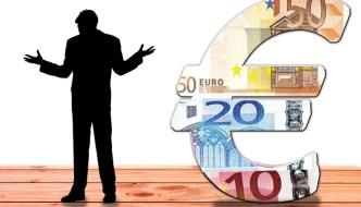 Où investir 5000 euros, 10 000 euros, 100 000 euros?