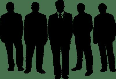 trouver une bonne affaire networking réseau