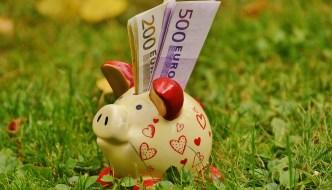 Comment économiser 1000 euros par mois