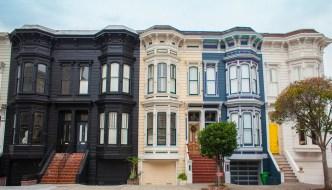 Quel est le meilleur investissement immobilier locatif?