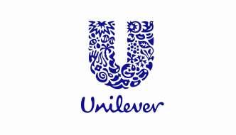 Analyse d'un champion du dividende : Unilever (13% en un jour)
