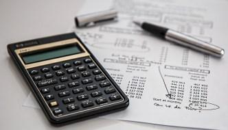 Comment financer son investissement immobilier comme un pro