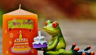 Plus-Riche.com fête ses 1 an (les meilleurs articles + une question)
