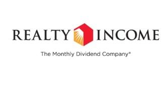 Touchez des dividendes mensuels avec Realty Income